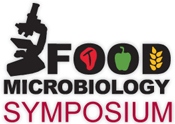 3rd Annual Food Microbiology Symposium