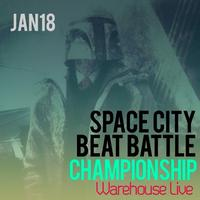SCBB XV: CITY CHAMPIONSHIPS - 1/18/14 [guest...