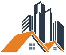 Collaborate Real Estate logo