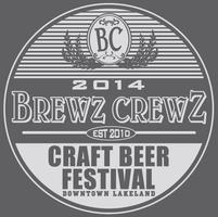 2014 Brewz Crewz Craft Beer Festival-Buy Tickets at...