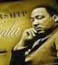 2014 Martin Luther King, Jr. Scholarship Gala