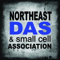 Northeast DAS + Small Cell Association's NYC...