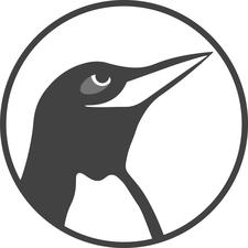 unixMiB logo