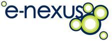 e-nexus logo