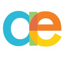 AÉ de La Cité logo