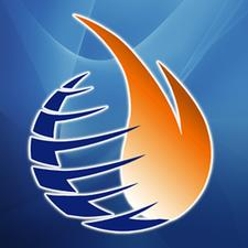 World Revival Network of Ministries logo