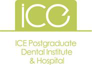 Implant Centres of Excellence logo