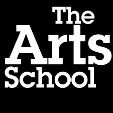 The Arts School logo