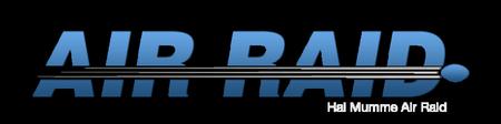 Air Raid Coaching Clinic | San Antonio, Texas