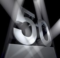 Tony & Frances' 50:50 Charity Ball (Standard Tickets)