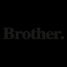 Brother Montevideo logo