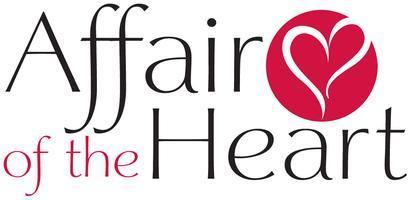 Affair of the Heart 2014