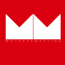 MOTHERS MEETING  logo