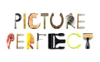Adobe Illustrator: Tips, Tricks & Tools for...