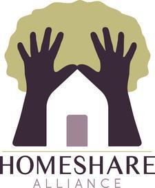 HomeShare Alliance logo