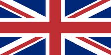 Andy English teacher  logo