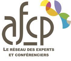 Convention Française des Experts et Conférenciers...