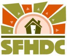 San Francisco Housing Development Corporation logo