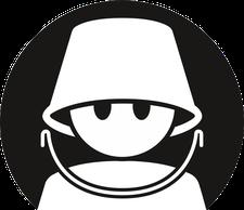 Audio Bucket logo