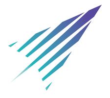 ACENET logo