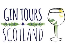 NB Gin Distillery Tour including luxury transport from ...