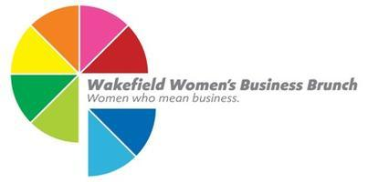Women's Business Brunch