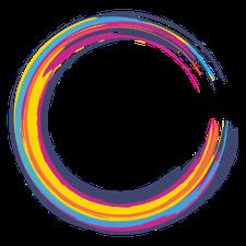 Brainstorm Québec logo