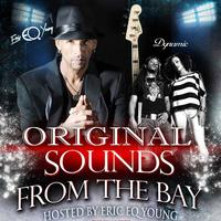 Original Sounds from The Bay