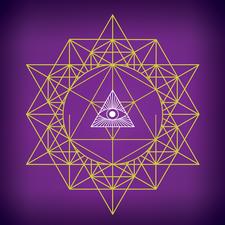 Spirit Elevations logo