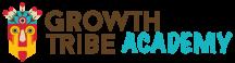 Growth Tribe Academy logo