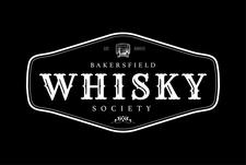 Bakersfield Whisky Society logo