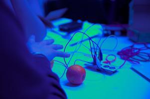Plug In: Symposium