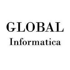 GLOBAL INFORMATICA SRL logo