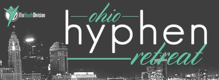 Ohio Hyphen Retreat 2014