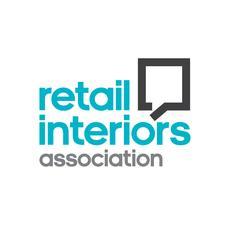 NZ Retail Interiors Association logo