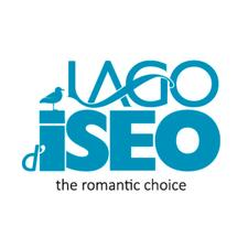 VisitLakeIseo logo