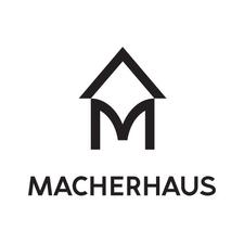 Macherhaus logo