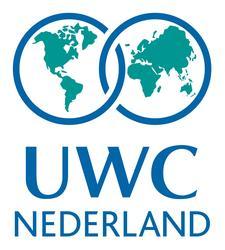 UWC Nederland logo