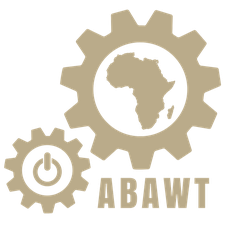 ABAWT (A-Better-Africa-With-Tech) logo
