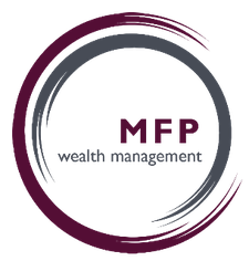 MFP Wealth Management logo