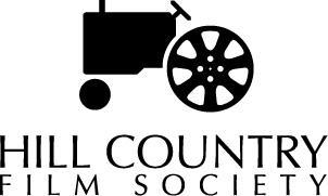Hill Country Film Society Membership