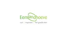 Eemlandhoeve logo