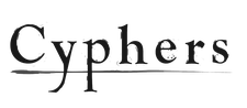 Cyphers Theatre Company logo