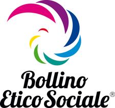 Bollino Etico Sociale ® logo