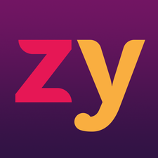 Zyntern.com logo