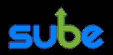 Sube Latinoamérica logo