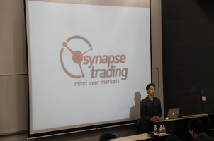 Behavioral Analysis: Reading the Mind of the Market