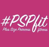 #PSPfit January Jump Start