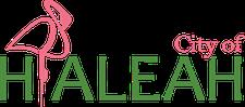 City of Hialeah logo
