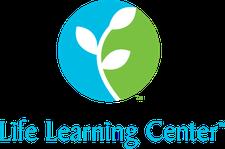 Life Learning Center logo